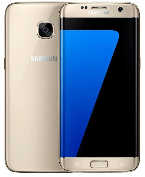Www Hp Samsung S7 samsung galaxy s7 autos post