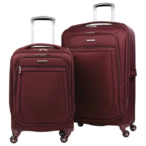 february 2015 all discount luggage
