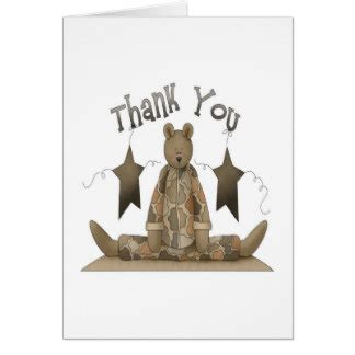Army Birthday Card Template by Thank You Cards Photo Card Templates