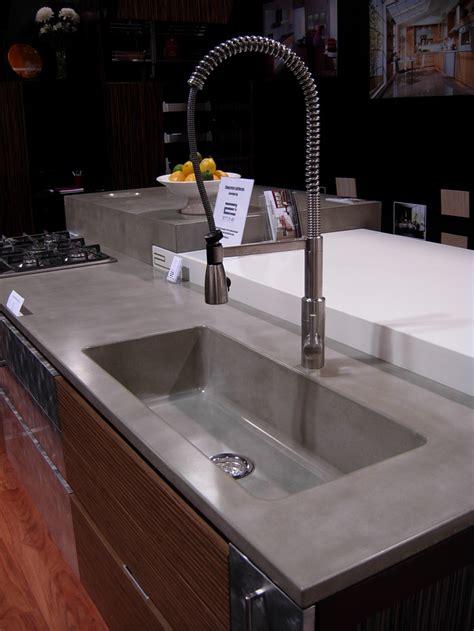 Oakley Kitchen Sink Sale Oakley Kitchen Sink For Sale Philippines