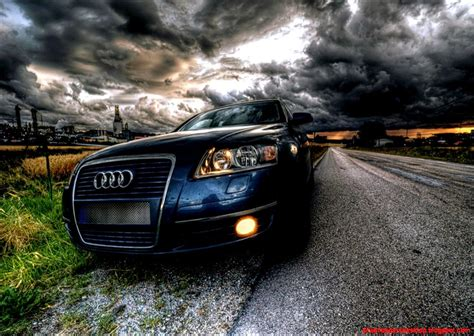 Hd Car Wallpapers Audi Desktop S6 by Audi S6 Wallpapers And Background Images Stmed Net