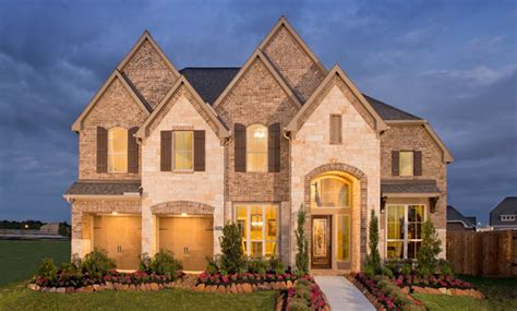 home design center houston texas perry homes design center best home design ideas