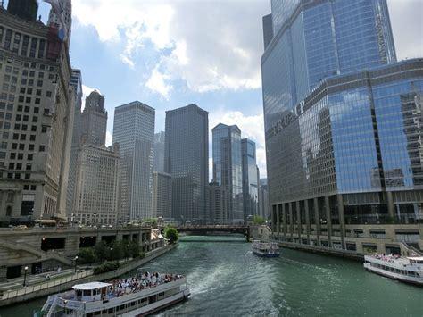 Imagenes Urbanas Gratis | gratis foto chicago usa amerika sev 228 rdheter gratis