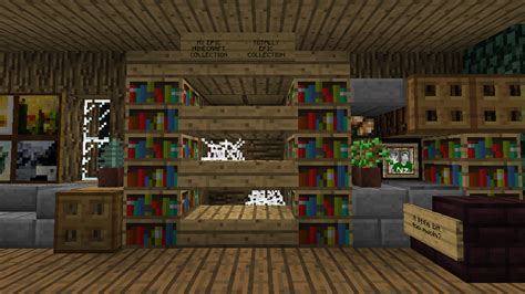 minecraft home decor minecraft decoration