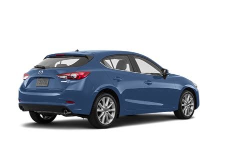blue book value used cars 2012 mazda mazda3 parking system 2018 mazda mazda3 touring new car prices kelley blue book