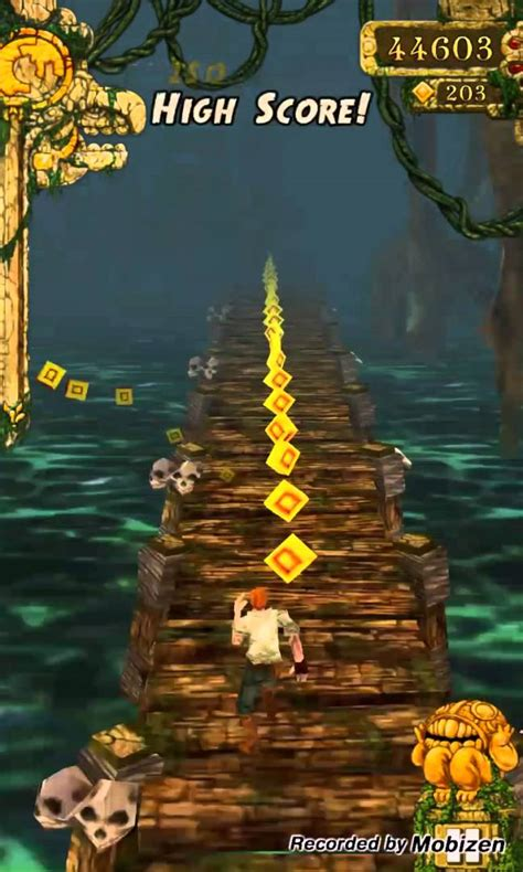 temple run 3 apk free temple run apk free for android register software free
