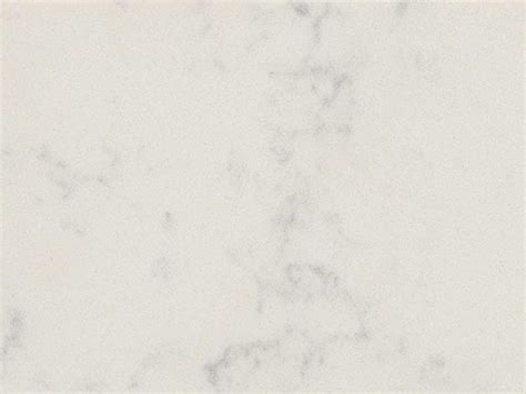 Granite Countertops With White Kitchen Cabinets by Calacatta Vicenza Q From Msi Amf Brothers