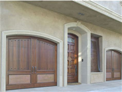 overhead door co of amarillo inc garage doors amarillo