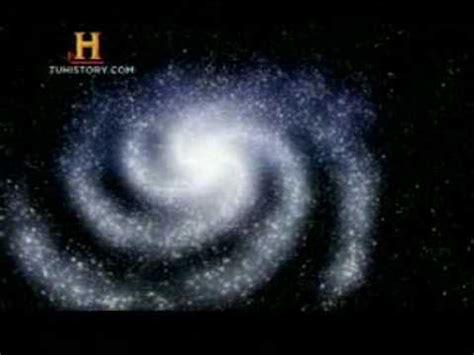 imagenes universo via lactea el universo la v 237 a l 225 ctea parte 1 de 5 youtube