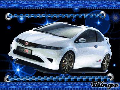 design my dream truck online my dream car gt honda civic type r picture 99950004