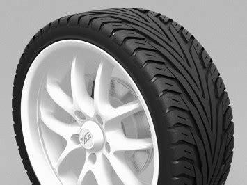 Cara Memodel Tyre Modeling Modo Curve To 3d Car Modeling Tutorial