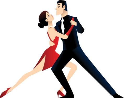 swing dance clipart latin clipart swing dance pencil and in color latin