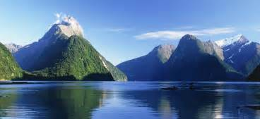 Cheap Car Rental New Zealand South Island An Ezi Roadtrip Queenstown To Christchurch Ezi Car