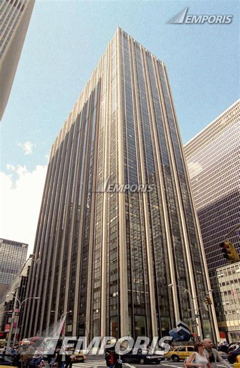 time life building  york city  emporis