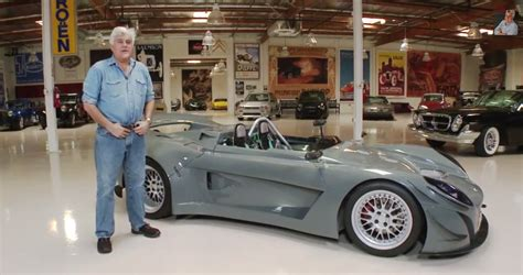 ronin rs 211 lands in leno s garage the ultimate lotus
