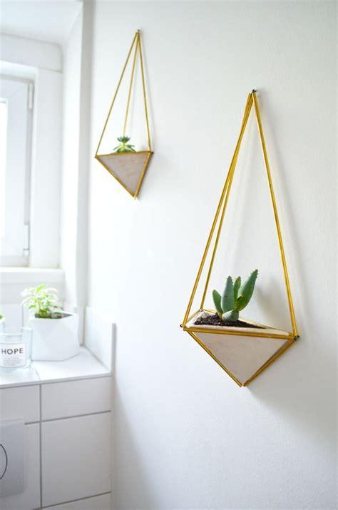 wandgarten wohnzimmer make it boho einrichtung diy und dekoration diy