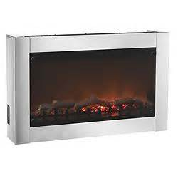 Electric Fireplace Canadian Tire Canadian Tire Wall Mounted Stainless Steel Madrid Fireplace Customer Reviews Product Reviews