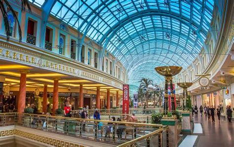 breitling store opens in manchester s trafford centre five date ideas in manchester tickx