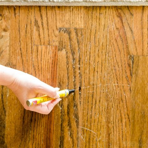 wood floor scratch repair how to fix scratches in hardwood floors fix scratched hardwood