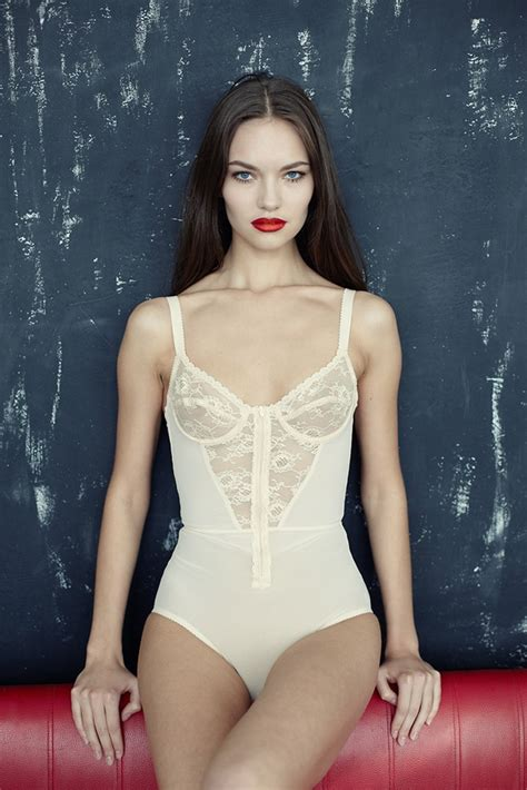 sexy 70s style 70s style all in one body suit lingerie pinterest