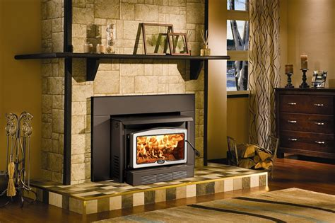 osburn 2400 fireplace insert at fireplaceinserts net