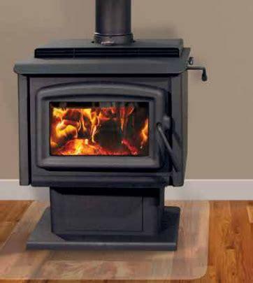 sirocco wood stove fan blaze king sirocco 20 wood stove portland fireplace shop