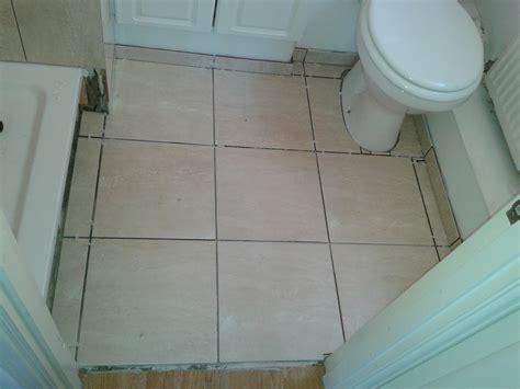 bathroom tiles surrey bathroom tiles surrey 100 bathroom tiles surrey classic