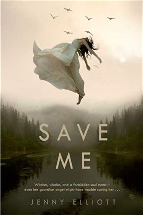 saving books save me by elliott reviews discussion bookclubs
