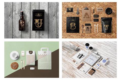 imagenes para mock up mockup de papeler 237 a corporativa para cafeter 237 a o restaurante