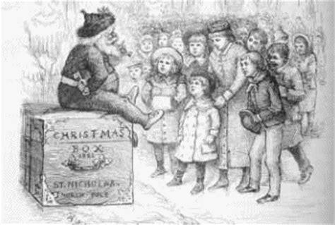 aotw blog archive merry christmas