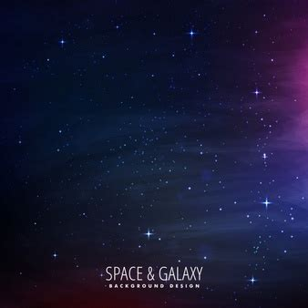 galaxy vector wallpaper space vectors photos and psd files free download