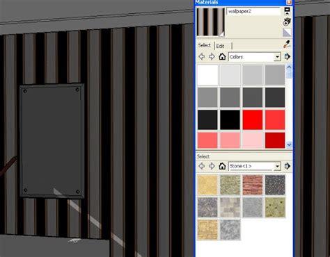 basic vray sketchup tutorial series 2 nomeradona sketchup vr basic vray sketchup tutorial series 4