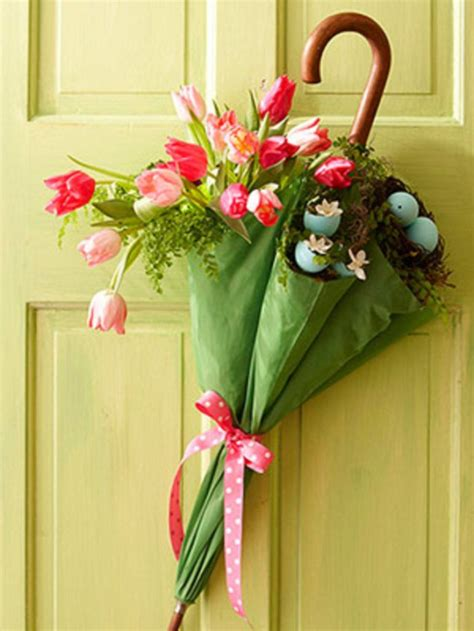 diy spring projects 20 decorative and practical diy spring projects