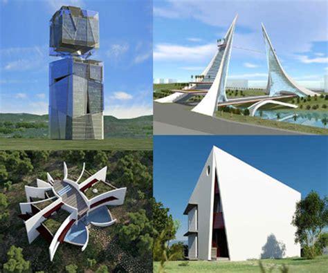 imagenes edificios inteligentes entrevista a luis de garrido arquitecto de edificios