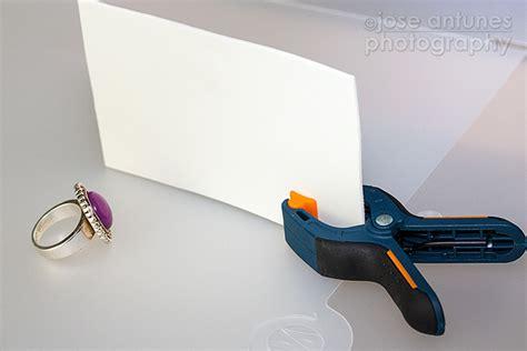 jewellery photography lighting setup how to photograph jewelry