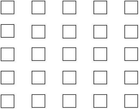 u shaped classroom seating chart template 8 best images of classroom seating chart classroom
