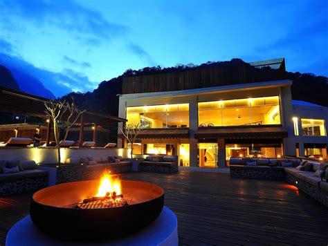 Sunnyday B B Hualien Taiwan Asia hualien hotels taiwan the best hotels in hualien