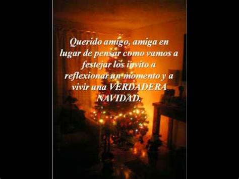 imagenes catolicas sobre la navidad reflexiones para la navidad youtube