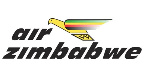 bca zimbabwe air zimbabwe managers indicted in 10m insurance scam