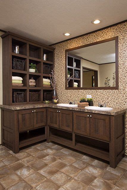 bathroom ideas for mobile homes mobile home remodeling ideas mobile home makeovers