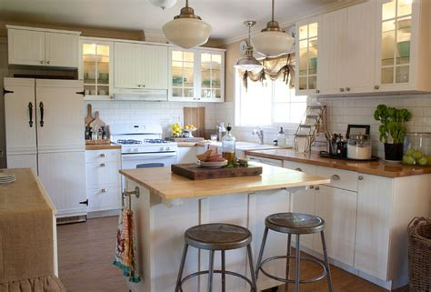 Kitchen Designs For Older Homes Planning A Small Kitchen Home Bunch Interior Design Ideas
