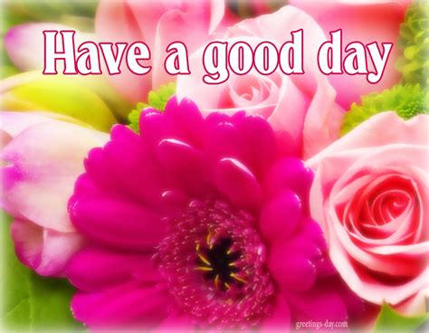 good day   wishes images