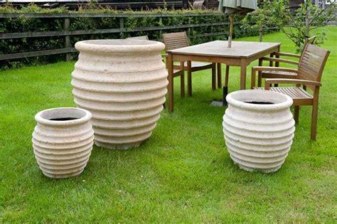 vasi grandi da giardino in plastica vasi grandi vasi da giardino vari modelli di vasi grandi