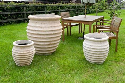 vasi di plastica grandi vasi grandi vasi da giardino vari modelli di vasi grandi