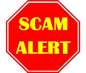 Trend Alert Vires Beware by Beware A Big Forex Scam Read Before Buying