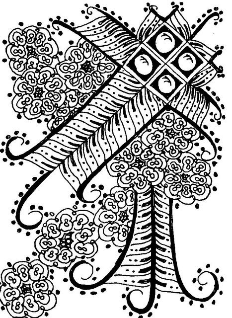 zentangle patterns tangle patterns finery youtube 241 best tangles of zentangle images on pinterest