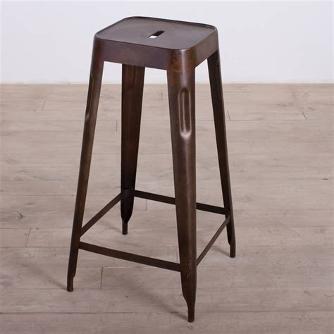 Best Of India Bar Stools by 17 Best Images About Kitchen Makeover On
