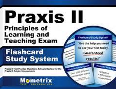 Praxis Ii Principles Of Learning And Teaching Flashcards