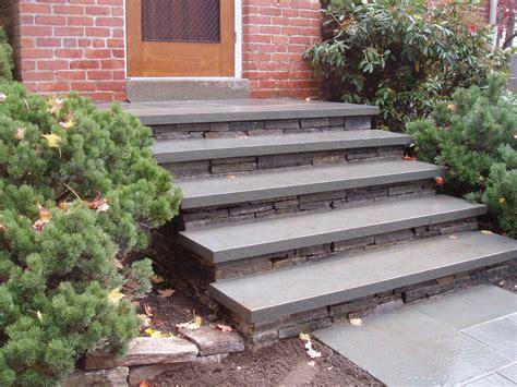 top 28 landscaping front steps front steps front yard landscaping ideas pinterest