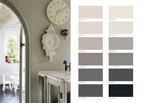http plascontrends co za tag plascon paint essential collection ideas for the house